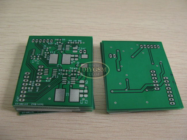 Online PCB Calculation and order system, Low Cost high quality printed circuit boards Manufacturer from China.